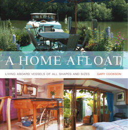 A home afloat