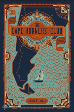 The Cape Horners Club