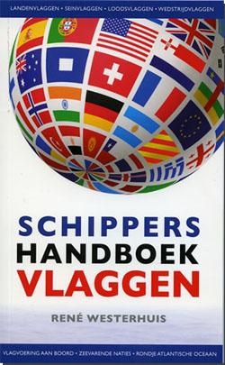 Vlaggenhandboek