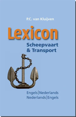 Lexicon Scheepvaart en Transport