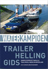 Waterkampioen Trailerhellinggids 2008 (download)