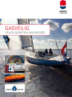 Brochure Gasveilig (download)