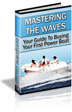 Mastering the waves (download)