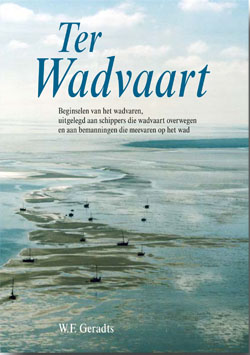 Ter wadvaart (download)