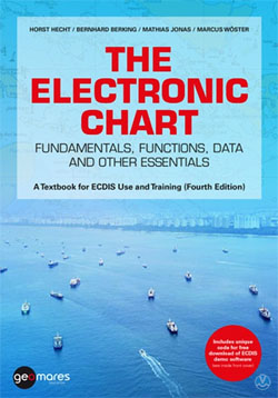 The Electronic Chart