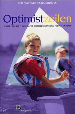 Optimist zeilen