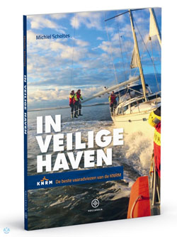 In veilige haven
