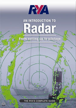 RYA Introduction to Radar