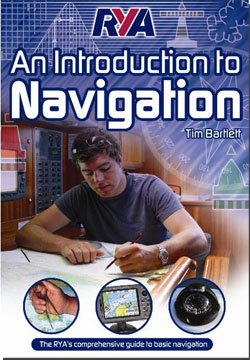 An Introduction to Navigation