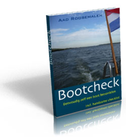 Bootcheck (download)